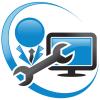 Компьютерные услуги в Самаре